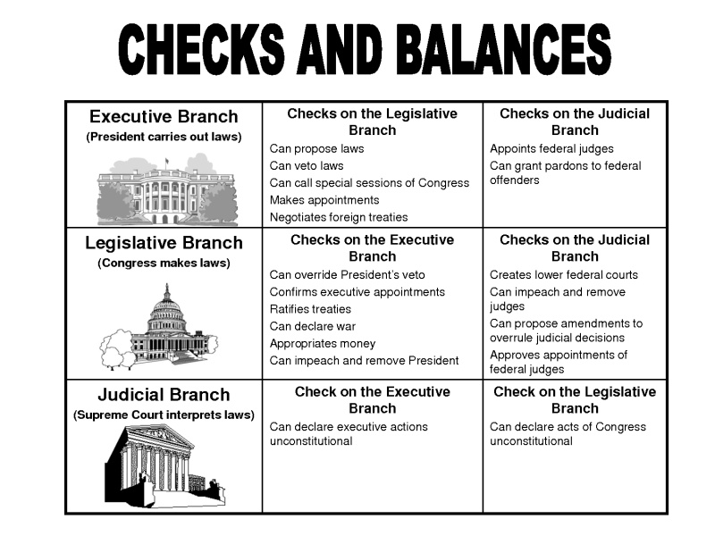 Printables Legislative Branch Worksheet limitations on the powers of legislative branch picture
